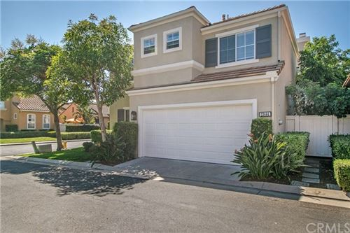 Tiny photo for 13444 N Cook Court, Tustin, CA 92782 (MLS # OC20148107)