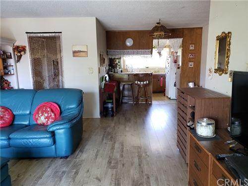 Tiny photo for 1745 Maple Avenue #50, Torrance, CA 90503 (MLS # SB20179107)