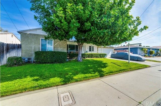 5116 N Sunflower Avenue, Covina, CA 91724 - MLS#: CV21031107