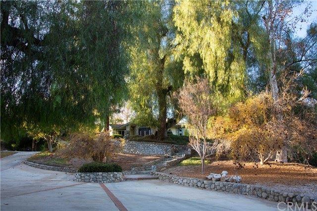 12000 Reche Canyon Road, Colton, CA 92324 - MLS#: EV21004107