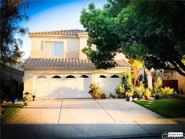 9081 Camphor Tree Court, Corona, CA 92883 - MLS#: IG20115107