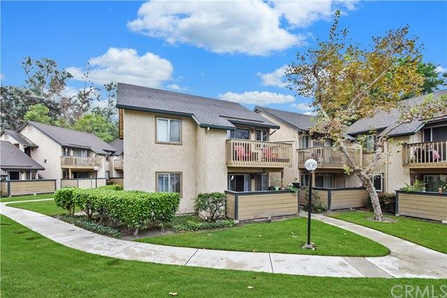 26134 Serrano Court #23, Lake Forest, CA 92630 - MLS#: IG20226107