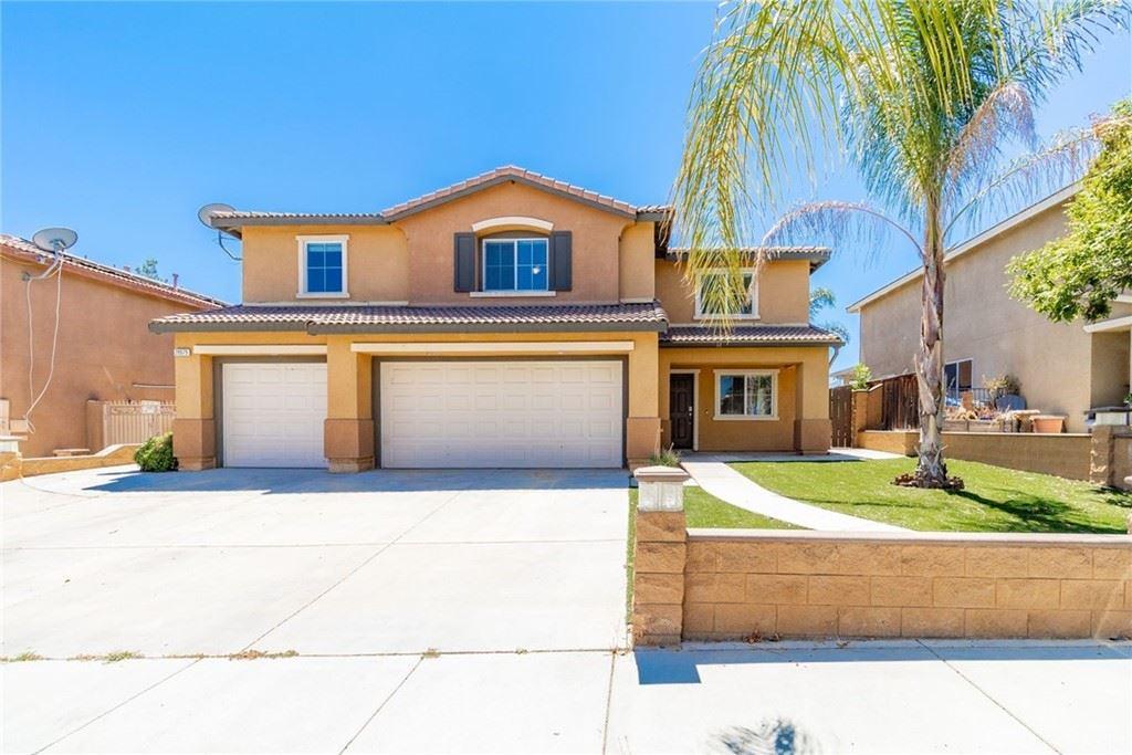 28979 Lavatera Avenue, Murrieta, CA 92563 - MLS#: IG21191107