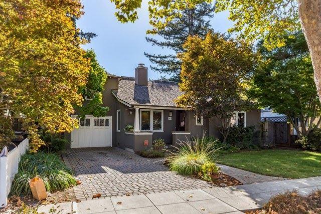 685 Sierra Avenue, Mountain View, CA 94041 - MLS#: ML81816107