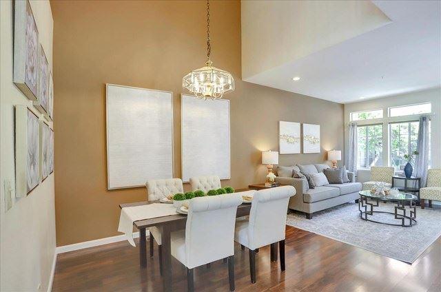 1160 La Rochelle Terrace #C, Sunnyvale, CA 94089 - #: ML81839107