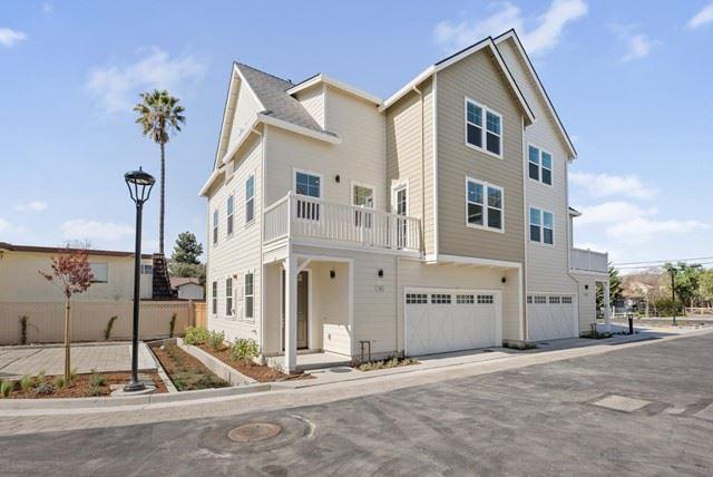 40841 Raduno Terrace, Fremont, CA 94538 - MLS#: ML81845107