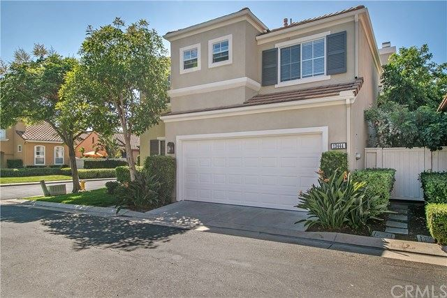 Photo for 13444 N Cook Court, Tustin, CA 92782 (MLS # OC20148107)