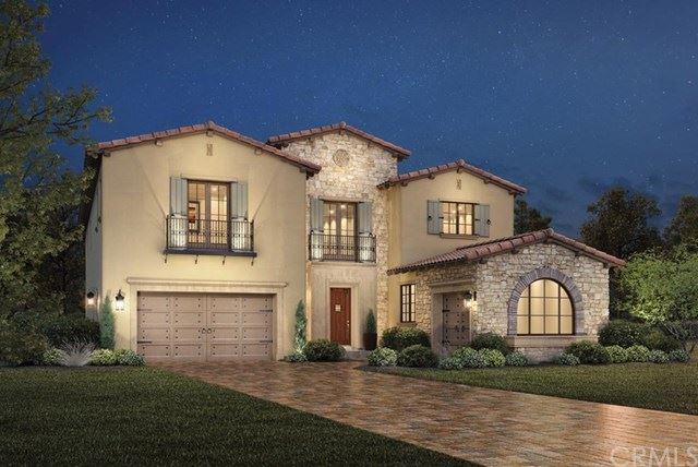 20301 W Windsor Lane, Porter Ranch, CA 91326 - MLS#: PW20121107