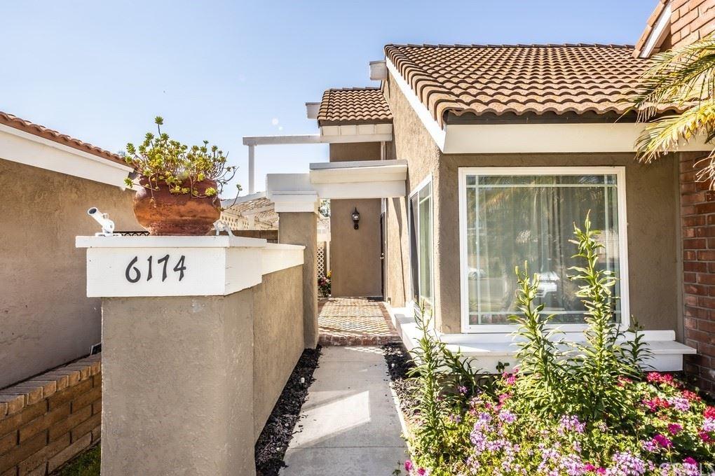 Photo of 6174 Camino Correr, Anaheim Hills, CA 92807 (MLS # PW21148107)