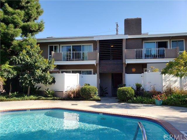 1745 Maple Avenue #50, Torrance, CA 90503 - MLS#: SB20179107