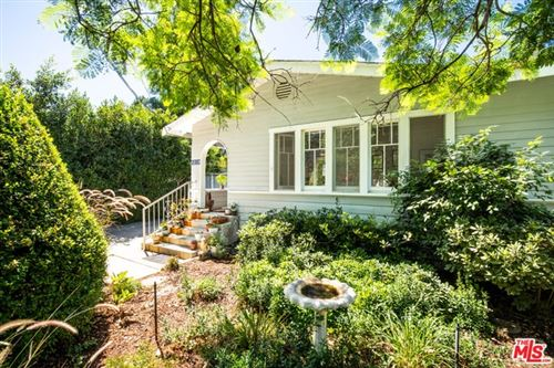 Photo of 2219 HOLLY Drive, Los Angeles, CA 90068 (MLS # 19507108)