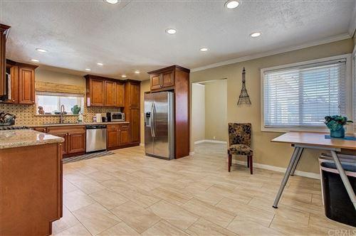 Photo of 1151 Roldan Avenue, Simi Valley, CA 93065 (MLS # BB21127108)