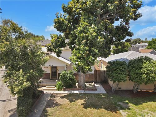 Photo of 125 N Keystone Street, Burbank, CA 91506 (MLS # DW20099108)