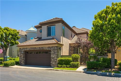 Photo of 24 Avignon, Newport Coast, CA 92657 (MLS # OC20137108)