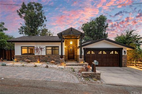 Photo of 73 Buckskin Lane, Rolling Hills Estates, CA 90274 (MLS # PV21196108)