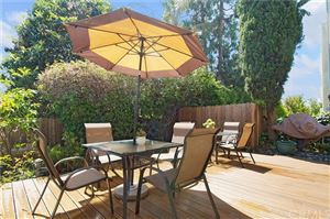 Tiny photo for 4660 Coldwater Canyon Avenue #23, Studio City, CA 91604 (MLS # TR19162108)