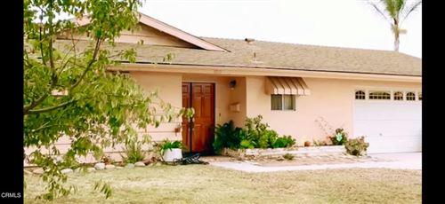 Photo of 1710 Joanne Way, Oxnard, CA 93030 (MLS # V1-9108)
