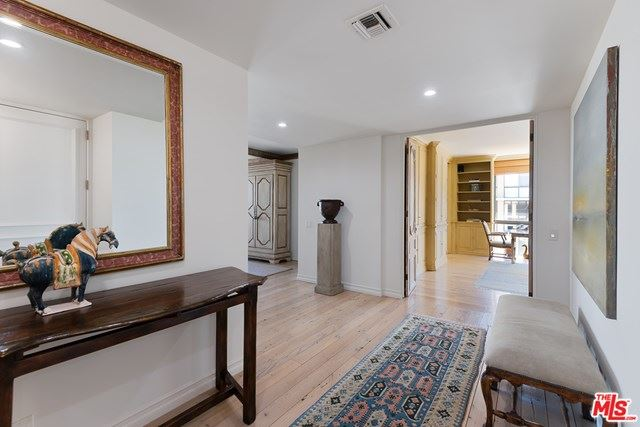 Photo of 211 S Spalding Drive #N501, Beverly Hills, CA 90212 (MLS # 20617108)