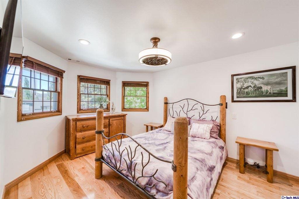 42725 Tannenbaum, Big Bear Lake, CA 92315 - MLS#: 320008108