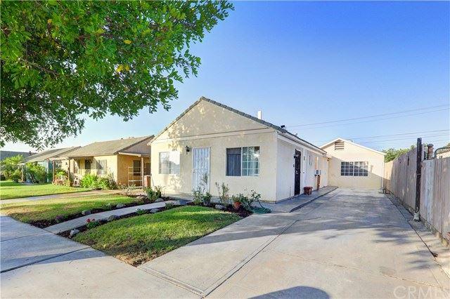 929 Western Avenue, Colton, CA 92324 - MLS#: DW20141108