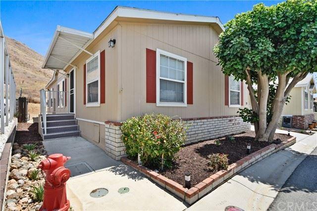 3700 Quartz Canyon Road #19, Riverside, CA 92509 - MLS#: IG21121108