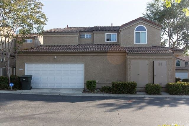 2627 LOOKOUT Circle, Chino Hills, CA 91709 - MLS#: IV20106108
