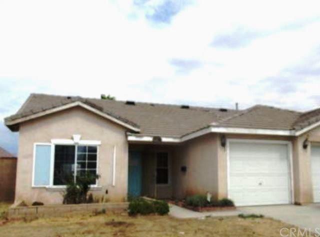 13128 Spelman Drive, Victorville, CA 92392 - MLS#: IV20203108