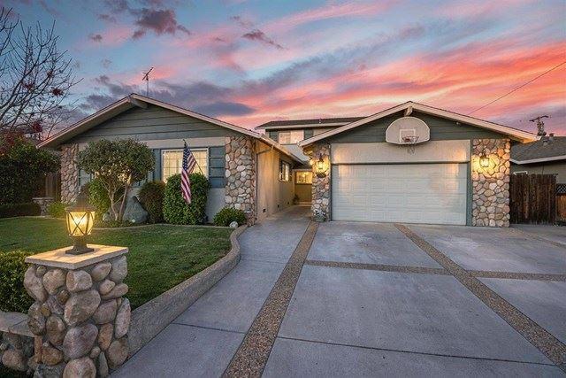3129 Alexander Avenue, Santa Clara, CA 95051 - #: ML81825108