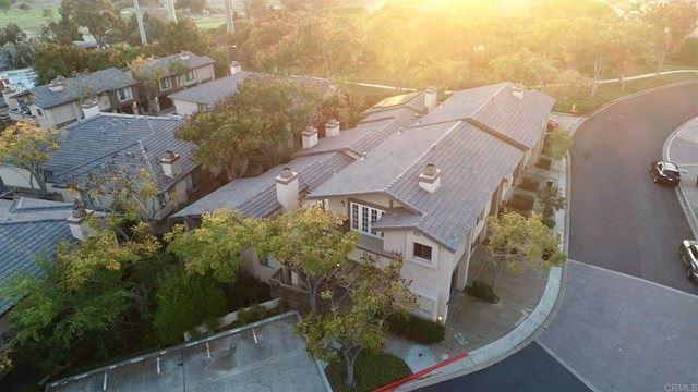 6086 Cirrus St, San Diego, CA 92110 - #: NDP2003108