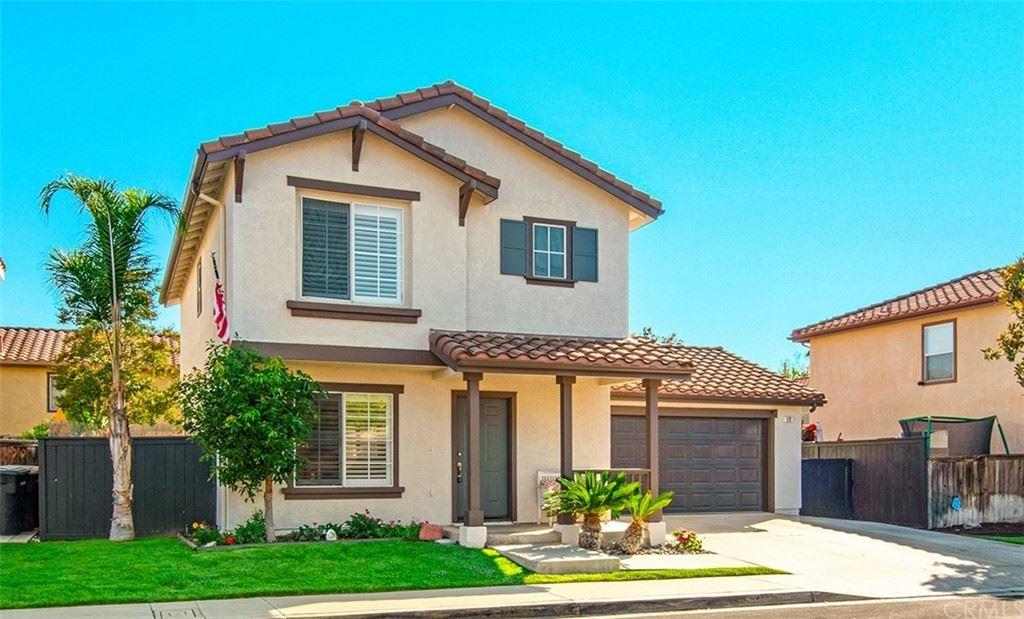 12 Calellen Court, Rancho Santa Margarita, CA 92688 - #: OC21136108