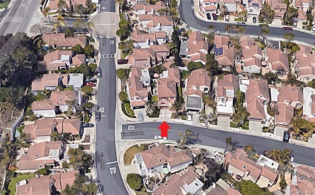 712 Via Nublado, San Clemente, CA 92672 - MLS#: OC21188108