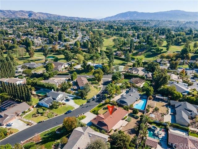 Photo of 18952 Montecito Drive, Yorba Linda, CA 92886 (MLS # PW20250108)