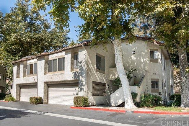 3258 Darby Street #144, Simi Valley, CA 93063 - MLS#: SR20199108