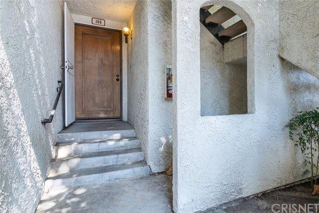 Photo of 3258 Darby Street #144, Simi Valley, CA 93063 (MLS # SR20199108)