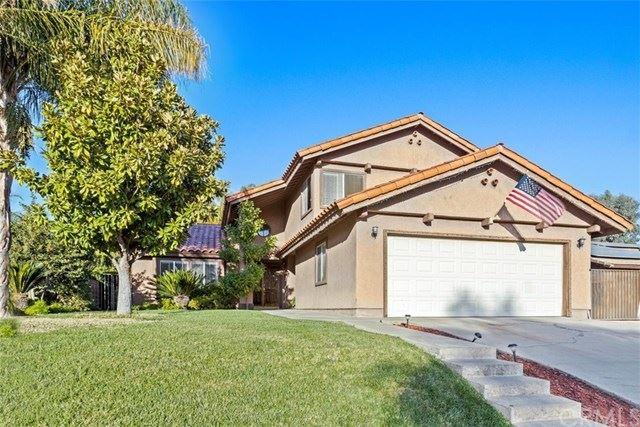 30064 Spray Drive, Canyon Lake, CA 92587 - MLS#: SW21044108