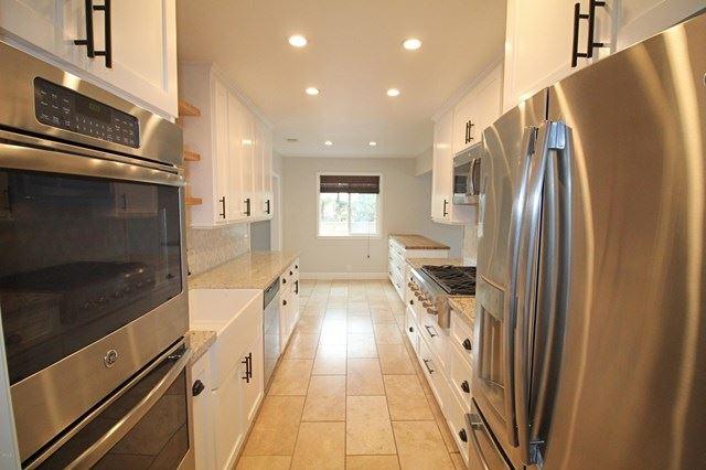 Photo of 131 Beverly Drive, Camarillo, CA 93010 (MLS # V1-2108)