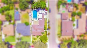Tiny photo for 502 E Camile Street, Santa Ana, CA 92701 (MLS # DW19195109)