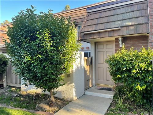 Photo of 22206 Germain Street #5, Chatsworth, CA 91311 (MLS # IV21098109)