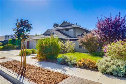 Photo of 2029 Balearic Drive, Costa Mesa, CA 92626 (MLS # NP21206109)