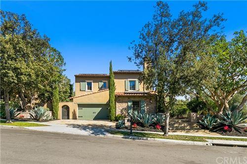 Photo of 51 Momento, Irvine, CA 92603 (MLS # OC20227109)