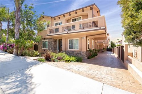 Photo of 1804 Vanderbilt Lane #B, Redondo Beach, CA 90278 (MLS # SB19276109)