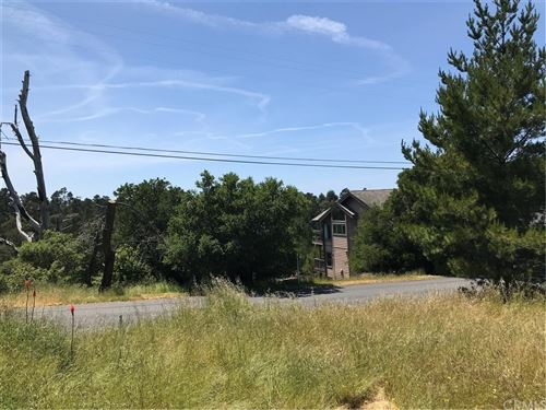 Photo of 0 Richard Avenue, Cambria, CA 93428 (MLS # SC20087109)