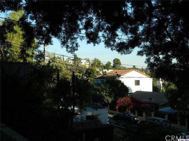 Photo of 741 Terrace 49, Los Angeles, CA 90042 (MLS # 320004109)