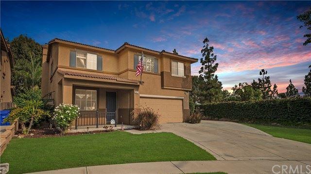 6873 Palo Verde Place, Rancho Cucamonga, CA 91739 - MLS#: CV20188109