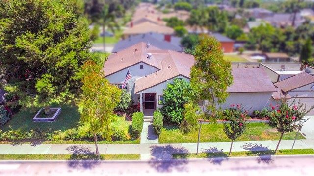 Photo for 502 E Camile Street, Santa Ana, CA 92701 (MLS # DW19195109)