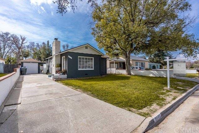 4640 Sierra Street, Riverside, CA 92504 - MLS#: IG21007109