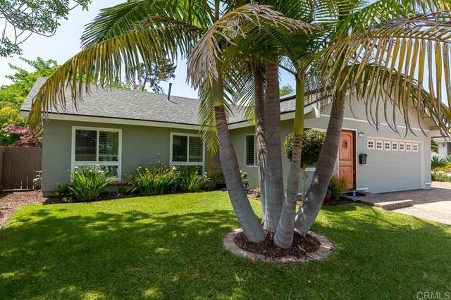 13544 Portofino Drive, Del Mar, CA 92014 - #: NDP2105109