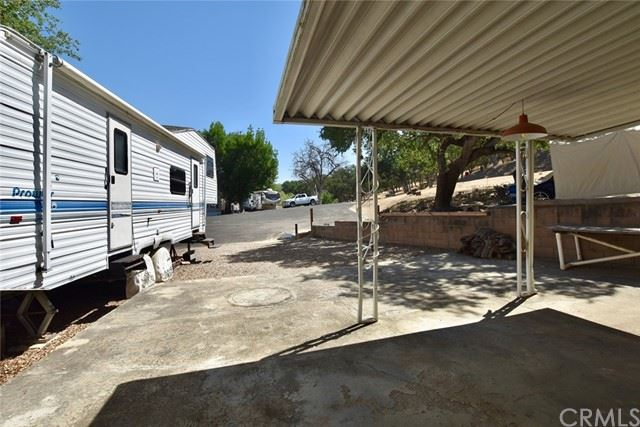 Photo of 2104 Clamath Court Lot 126, Paso Robles, CA 93446 (MLS # NS21115109)