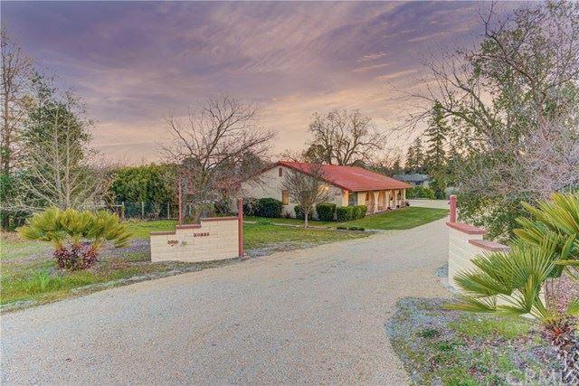 Photo of 9310 Carmel Road, Atascadero, CA 93422 (MLS # PI21061109)