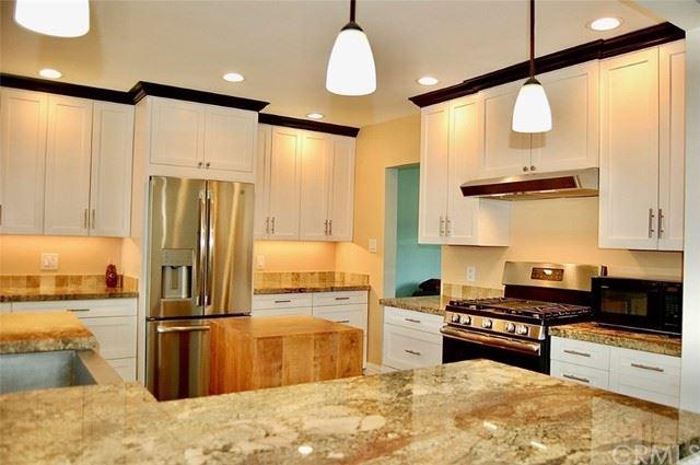 1861 Jaybrook Drive, Rancho Palos Verdes, CA 90275 - MLS#: PV21118109